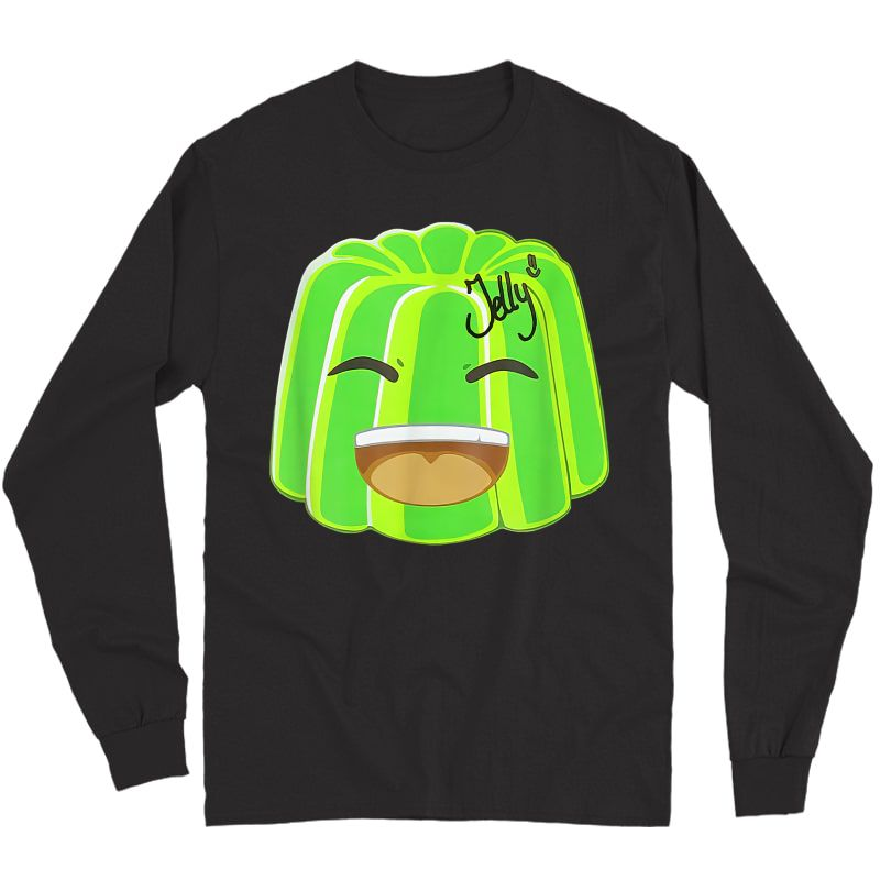 Gaming Tee For Gamer With Game Style T-shirt Long Sleeve T-shirt