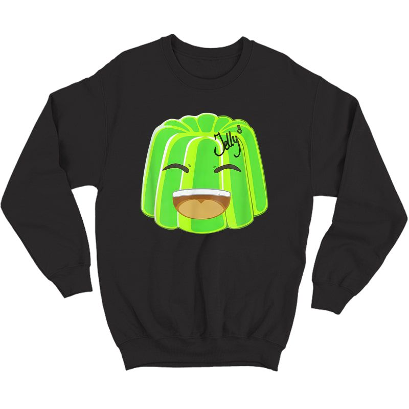 Gaming Tee For Gamer With Game Style T-shirt Crewneck Sweater